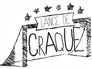 LOGO_LANCE_CRAQUE