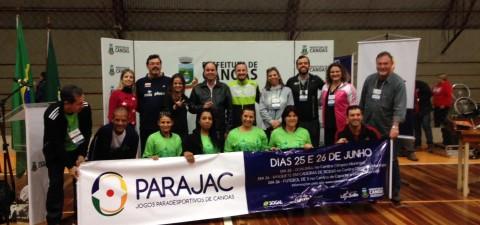 parajac_01